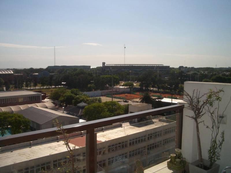 Foto Departamento en Venta |  en  Nuñez ,  Capital Federal  AV. DEL LIBERTADOR al 7400