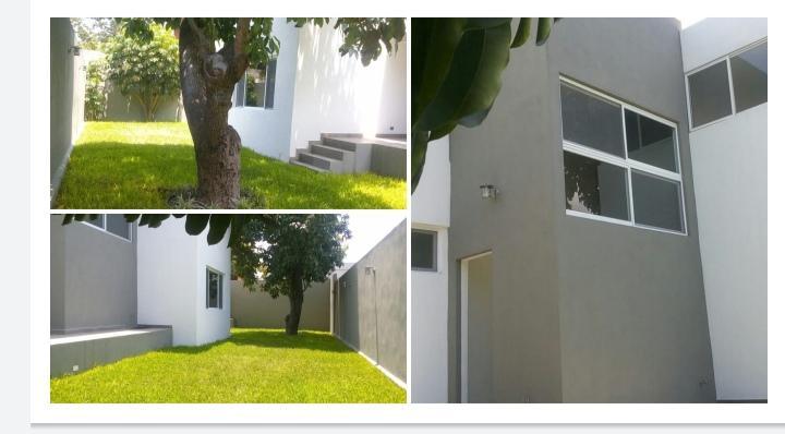 Foto Casa en Venta en  Fuentes del Valle,  San Pedro Garza Garcia  VENTA DE CASA FUENTES DEL VALLE SAN PEDRO GARZA GARCÍA