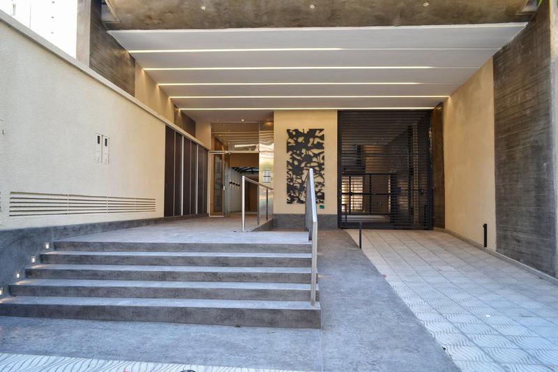 Foto Departamento en Venta en  Barrio Norte,  San Miguel De Tucumán  Marcos Paz al 100