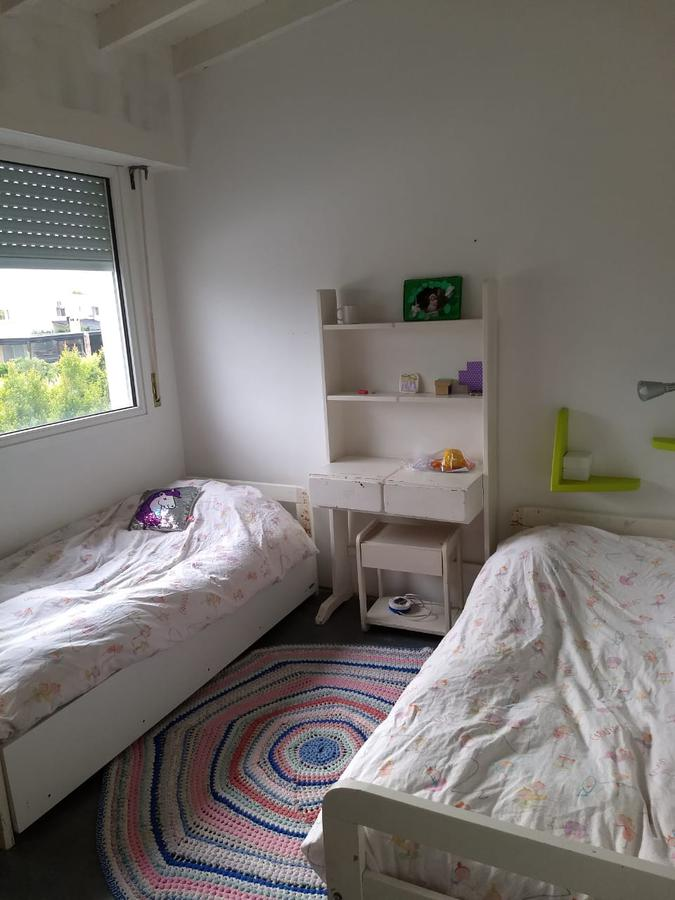 Foto Casa en Alquiler en  Villanueva,  Countries/B.Cerrado  Alquiler de  casa 4 amb. con dpcia.  Villanueva Santa Teresa - Tigre Dean Funes al 3700