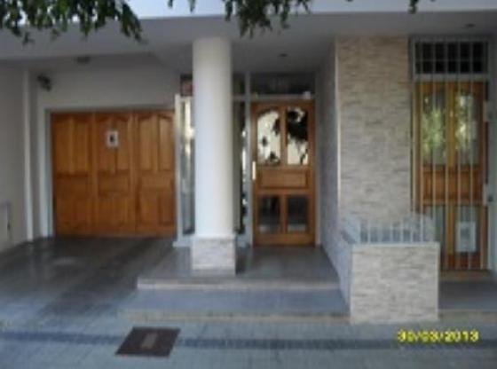 Foto Departamento en Alquiler en  La Plata ,  G.B.A. Zona Sur  43 e/ 4 y 5