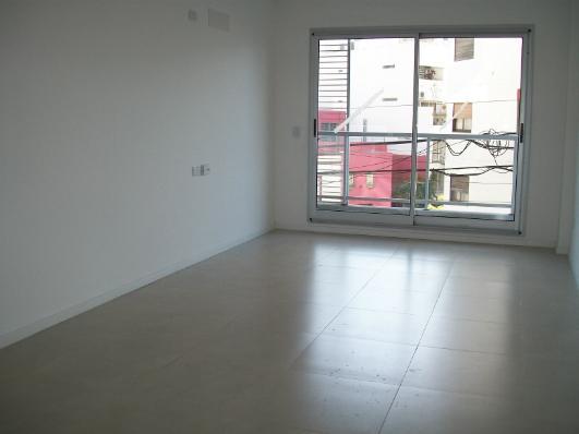 Foto Departamento en Venta en  Palermo ,  Capital Federal  GASCON 1600