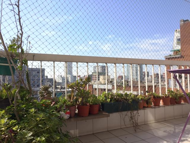 Foto Departamento en Venta en  Belgrano ,  Capital Federal  AVENIDA LUIS MARIA CAMPOS al 1000