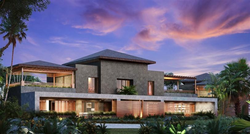 Foto Casa en Venta en  Ampliación Francisco de Montejo,  Mérida      km. 15.5, Carr. Mérida - Progreso, 97310 Mérida, Yuc.