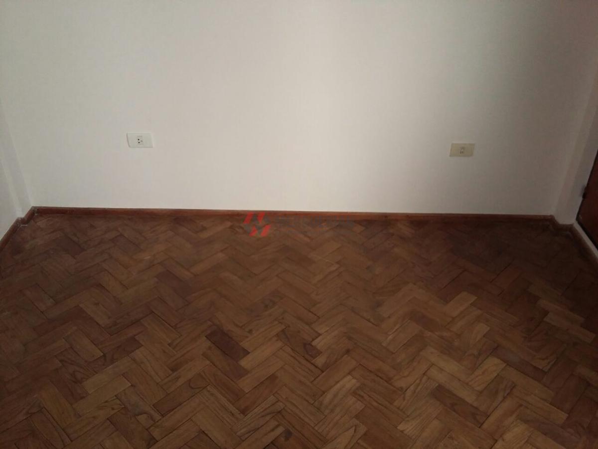 """Foto Departamento en Alquiler en  Centro,  Cordoba  SUCRE JOSÉ ANTONIO DE 71 3º """"C"""""""