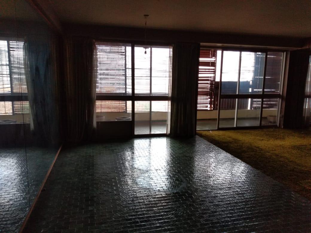 Foto Departamento en Venta en  Rosario,  Rosario  Presidente Roca al 700