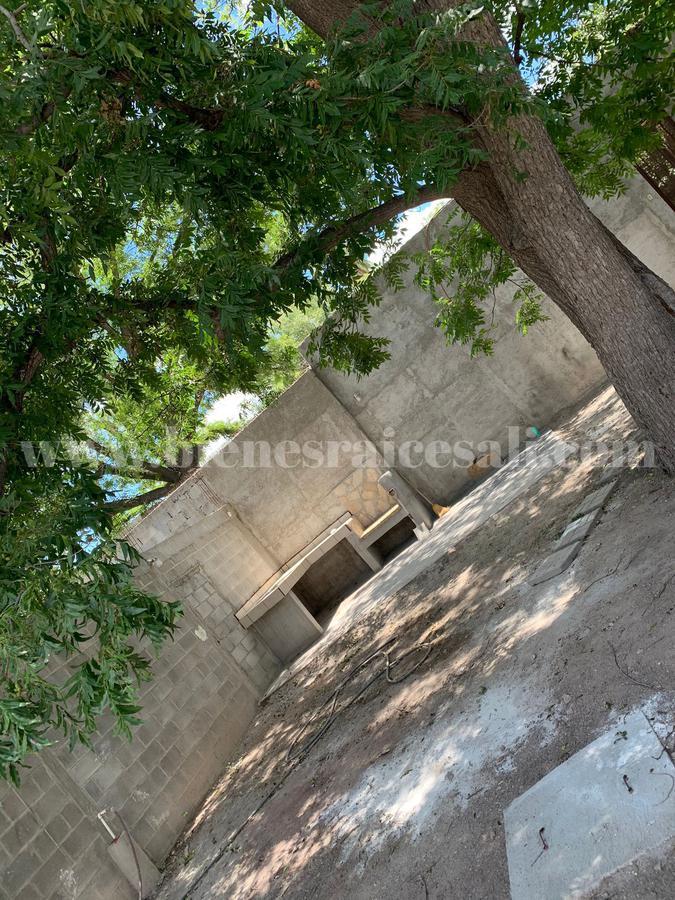 Foto Departamento en Renta en  Piedras Negras ,  Coahuila  JUSTO SIERRA, COLONIA UGARTE.