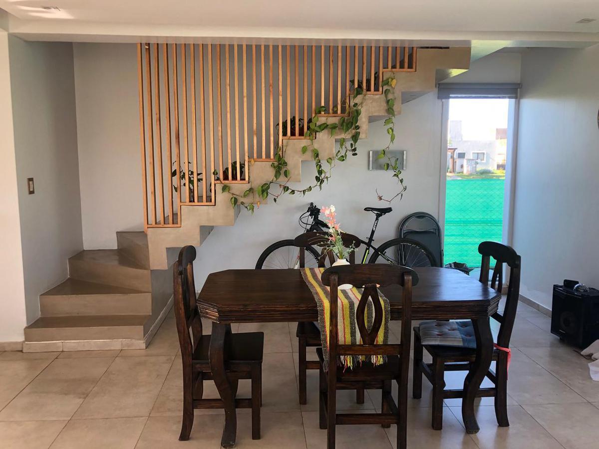 Foto Casa en Venta en  San Pablo,  Lules  barrio privado san pablo