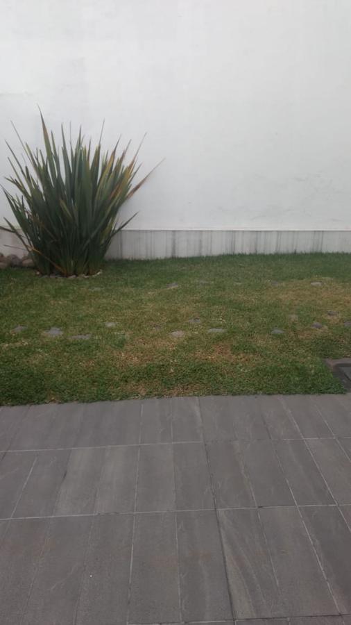 Foto Casa en Venta en  Coatepec ,  Veracruz  Coatepec, Finca Tood, Calle Dauzon 27