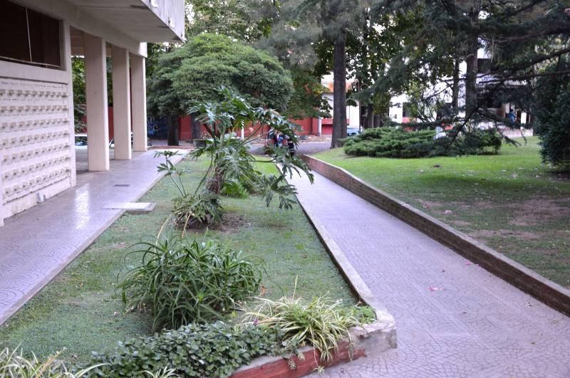 Foto Departamento en Venta en  La Plata,  La Plata  Calle 43 esq 116  al 200