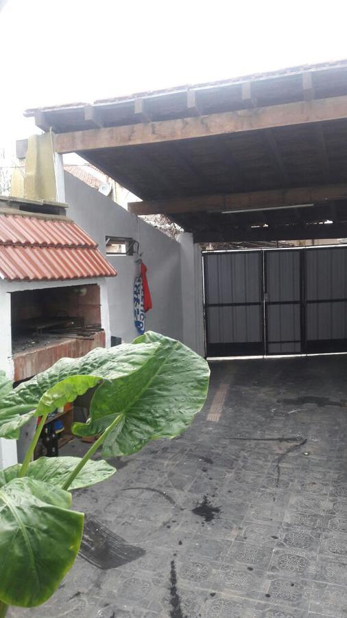 Foto Casa en Venta en  Las Dalias,  Cordoba  Machain al 400