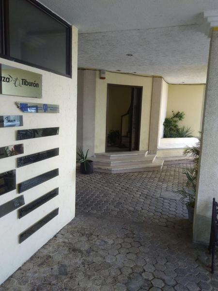 Foto Oficina en Renta en  Fraccionamiento Costa de Oro,  Boca del Río  Oficina en renta Fracc. Costa de Oro, Boca del Rio