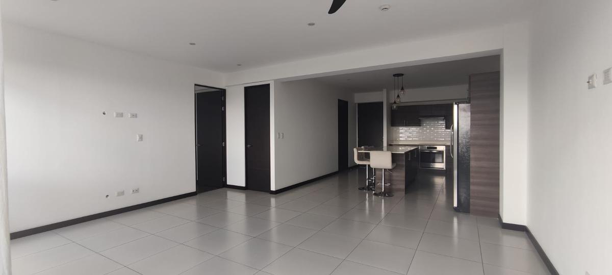Foto Departamento en Renta en  Santana,  Santa Ana  Santa Ana/ Electrodomésticos / Exc Ubicacion / Iluminado