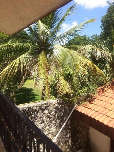 Foto Quinta en Venta en  Fraccionamiento El Pedregal,  Banderilla  Fraccionamiento El Pedregal