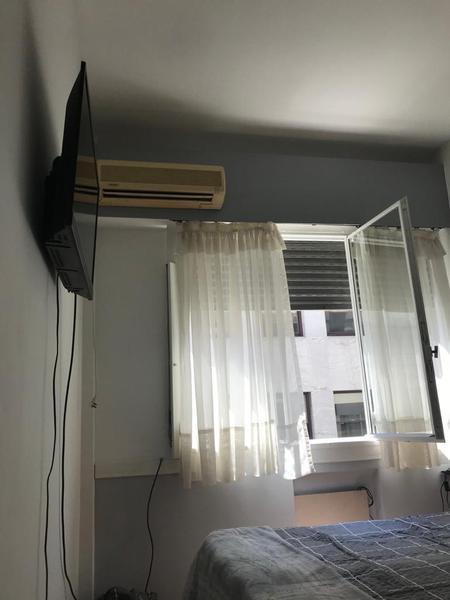 Foto Departamento en Alquiler temporario en  Microcentro,  Centro (Capital Federal)  Tucuman al 600