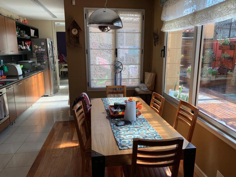Foto Casa en Venta en  Temperley,  Lomas De Zamora  Suarez 33