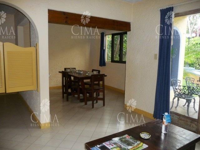 Foto Departamento en Renta en  Reforma,  Cuernavaca  RENTA SUITES AMUEBLADAS EN CUERNAVACA - R59