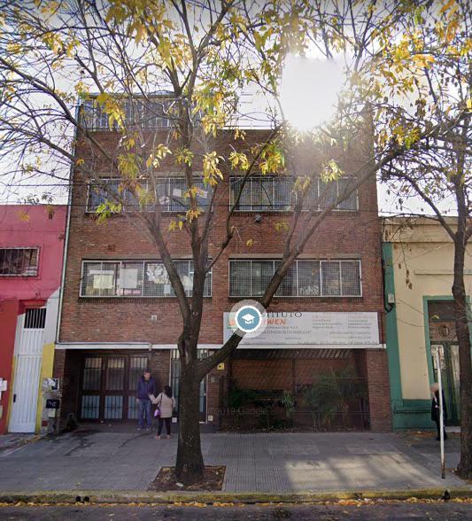 Foto Galpón en Venta en  Boedo ,  Capital Federal  Carlos Calvo al 3800