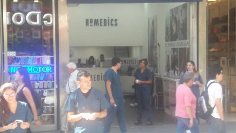 Foto Local en Venta en  Microcentro,  Centro (Capital Federal)  florida al 500