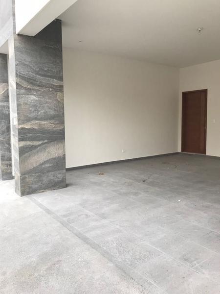 Foto Casa en Venta en  Cumbres,  Monterrey  CASA EN VENTA CUMBRES PRIMER SECTOR MONTERREY NUEVO LEON