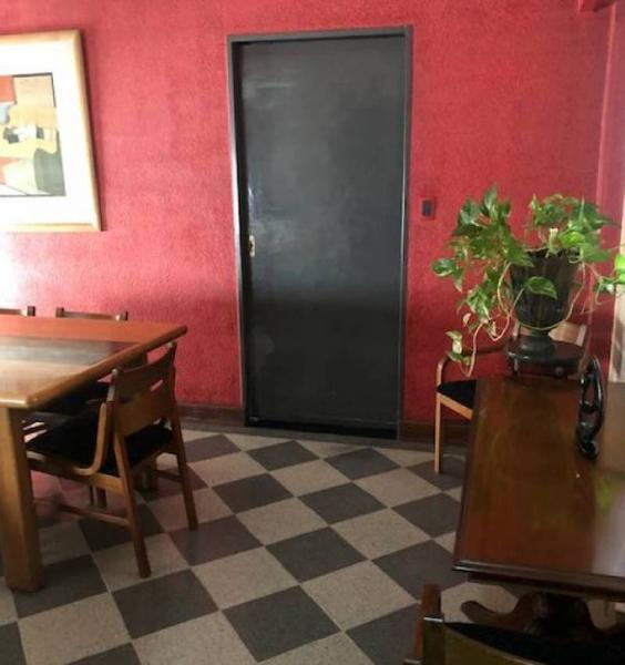 Foto Casa en Venta en  Villa Devoto ,  Capital Federal  Benito Juárez al 4600
