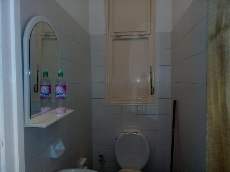 Foto Local en Alquiler en  Rosario,  Rosario  Córdoba 800