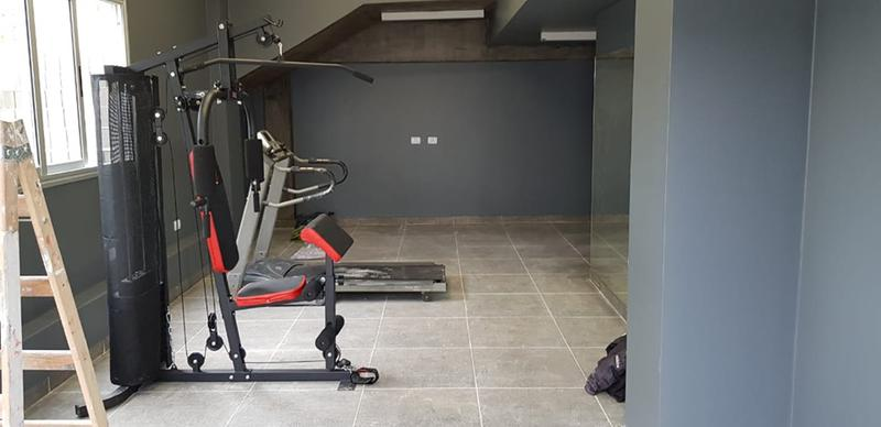 Foto Departamento en Venta en  Zona Sur,  San Miguel De Tucumán  LAVALLE al 700