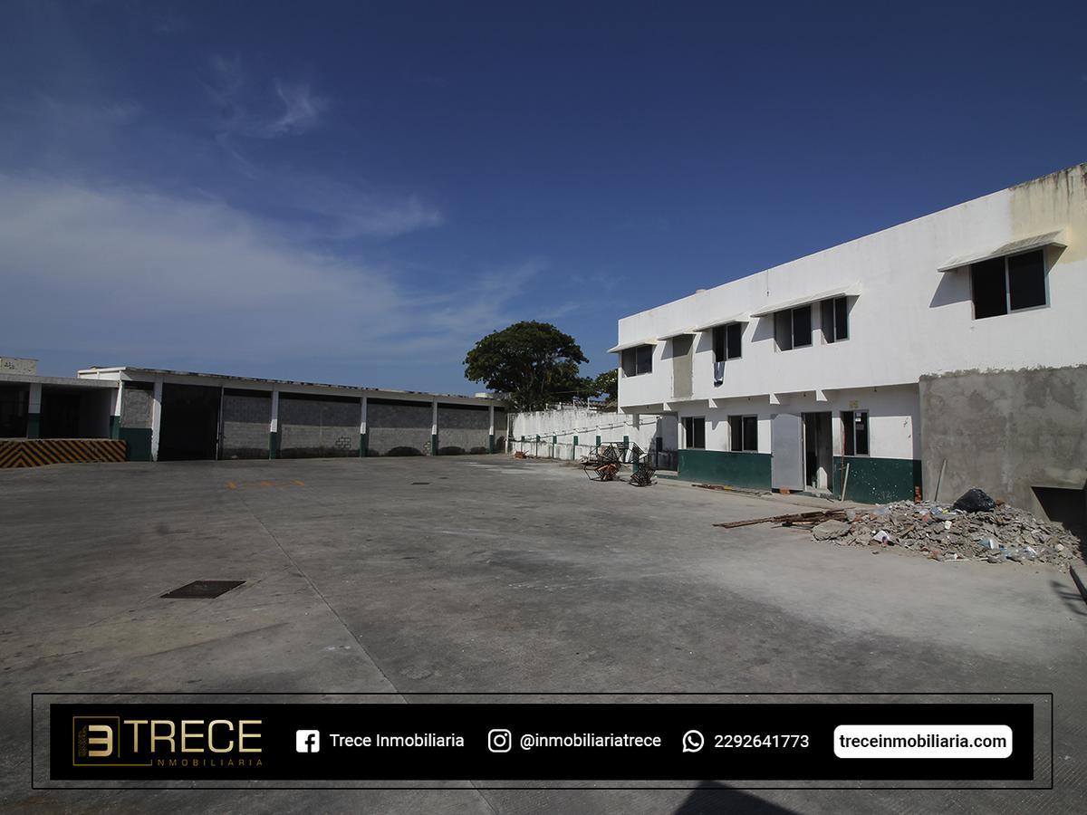 Foto Local en Renta en  Veracruz,  Xalapa  Veracruz