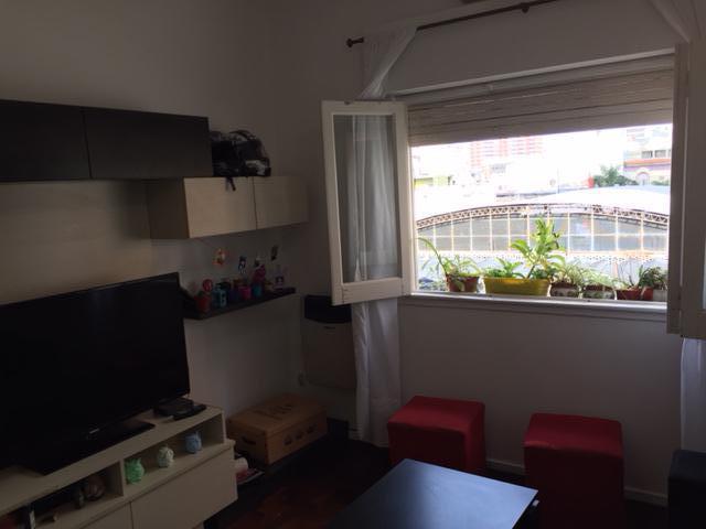 Foto Departamento en Venta en  Ramos Mejia,  La Matanza  pueyrredon 53