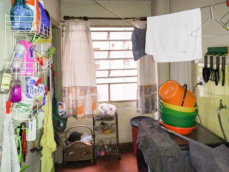 Foto Departamento en Venta en  Barrio Norte,  San Miguel De Tucumán  Virgen De La Merced 600