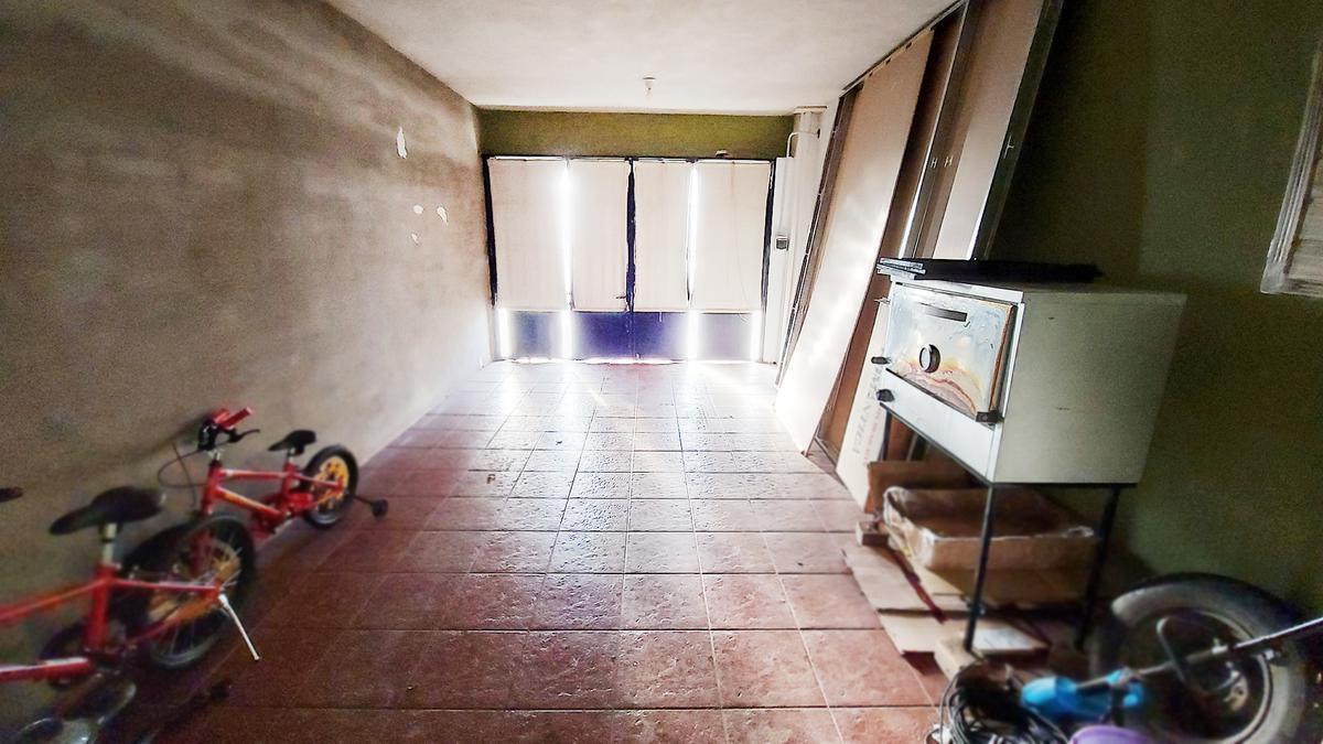 Foto Casa en Venta en  General Pico,  Maraco  Calle 33 e/ 34 y 36