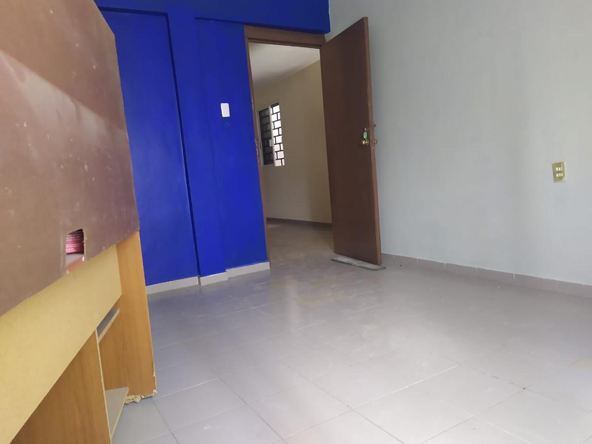 Foto Edificio Comercial en Venta en  Veracruz Centro,  Veracruz  EDIFICIO EN VENTA COLONIA CENTRO VERACRUZ VERACRUZ