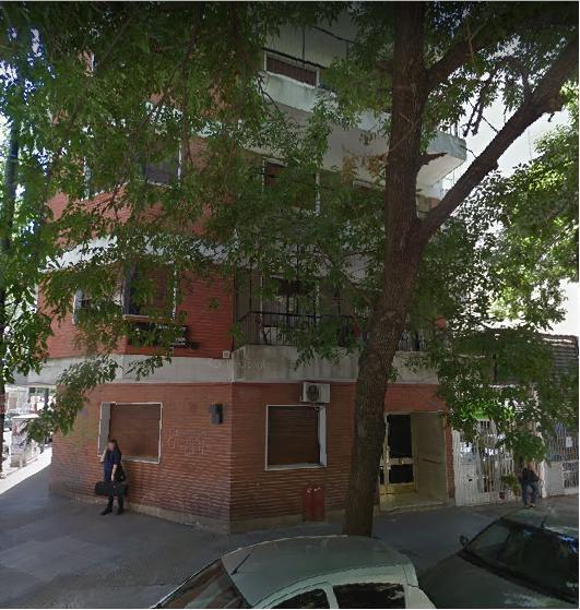 Foto Departamento en Venta en  Belgrano ,  Capital Federal  Virrey Loreto al 2500