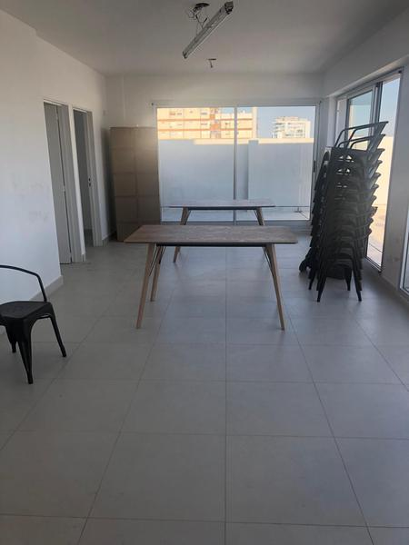 Foto Departamento en Venta en  Caballito ,  Capital Federal  Av, Diaz velez al 5200, 7° Piso