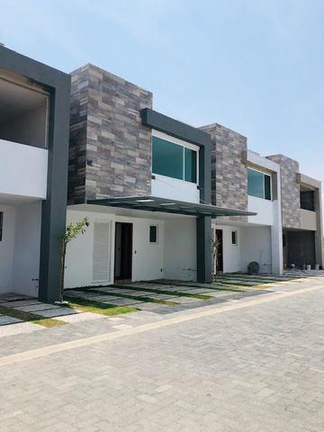 Foto Casa en condominio en Venta en  San Isidro,  San Mateo Atenco  EXCLUSIVO DESARROLLO EN VENTA EN SAN MATEO ATENCO, RESIDENCIAL LENO