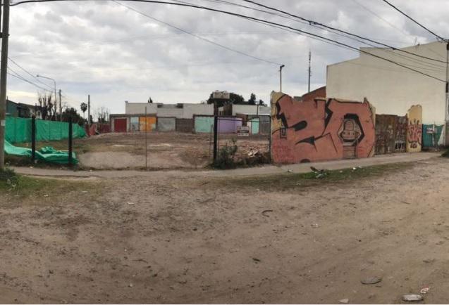 Foto Terreno en Alquiler en  San Miguel ,  G.B.A. Zona Norte  Arturo Illia y Roca