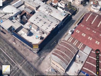 Foto Local en Venta en  San Justo,  La Matanza  Venta - Imponente Local en San Justo