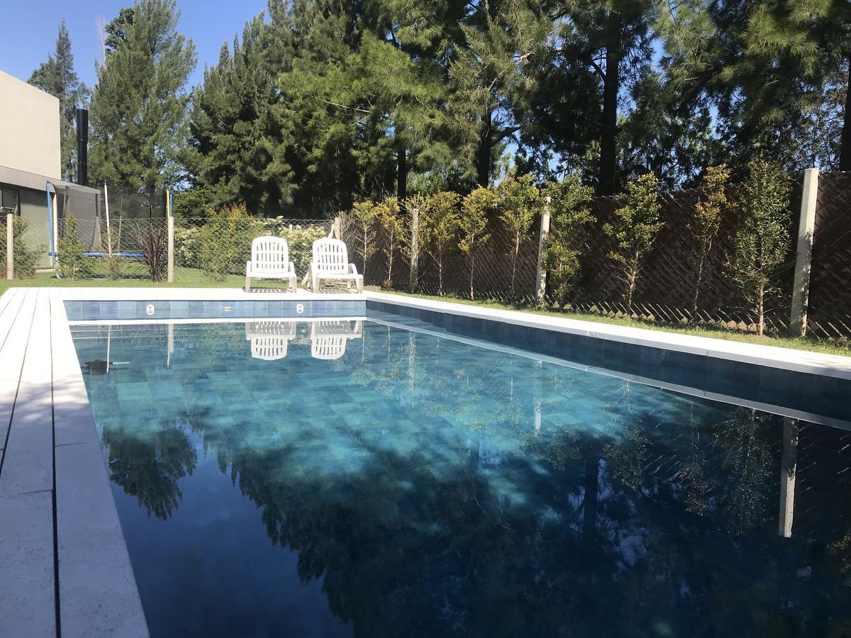Foto Casa en Venta en  Talar Del Lago,  Countries/B. Cerrado (General Pacheco)  Talar del lago I