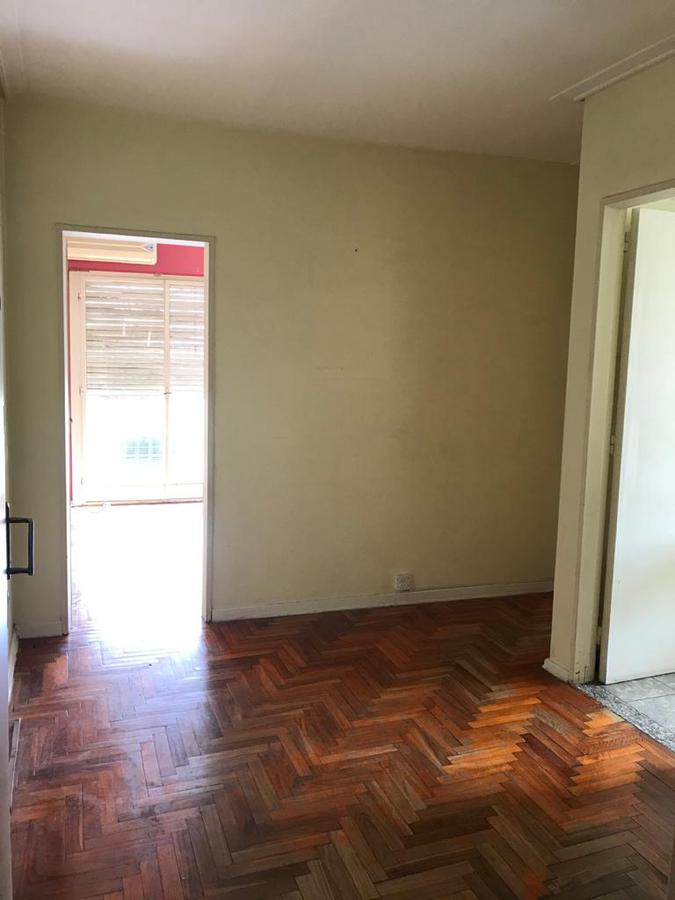 Foto Oficina en Alquiler en  Avellaneda ,  G.B.A. Zona Sur  9 de Julio 152, Piso 7º, Depto. A
