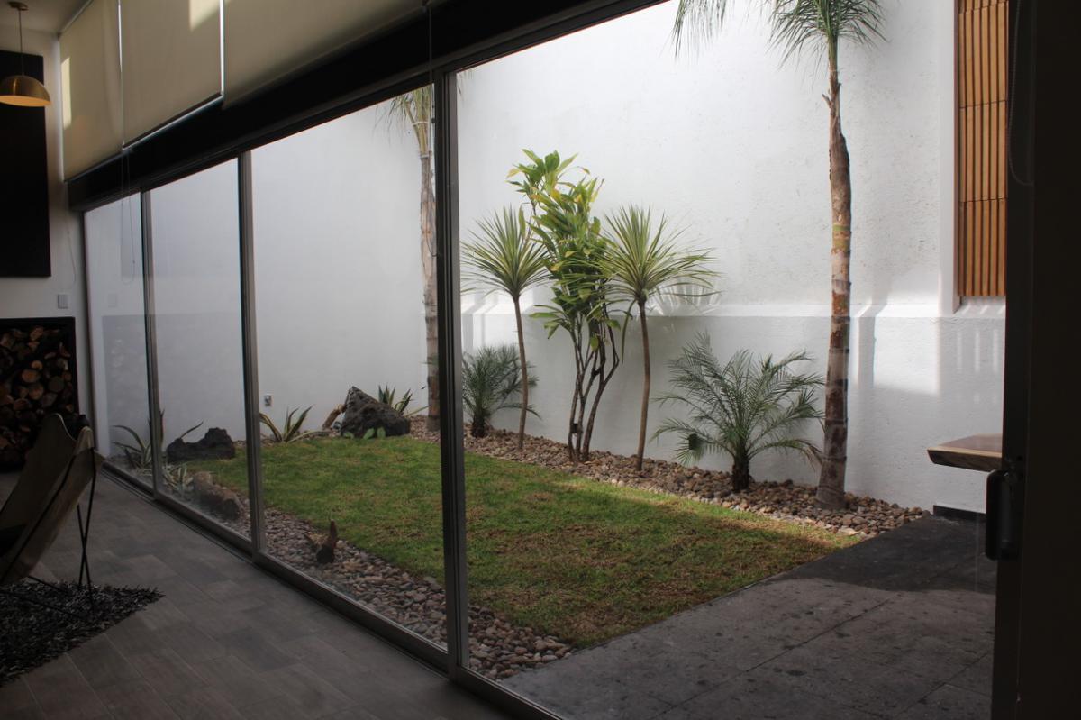 Foto Casa en Venta en  Zen House II,  El Marqués  VENTA CASA NUEVA  CONDOMINIO ZEN LIFE 2 QRO. MEX.