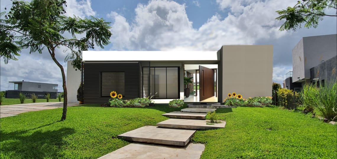 Foto Casa en Venta en  Ceibos,  Puertos del Lago  Ceibos 278