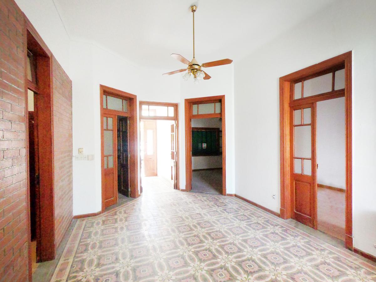 Foto Casa en Alquiler en  General Pico,  Maraco  Calle 15 e/ 16 y Av.