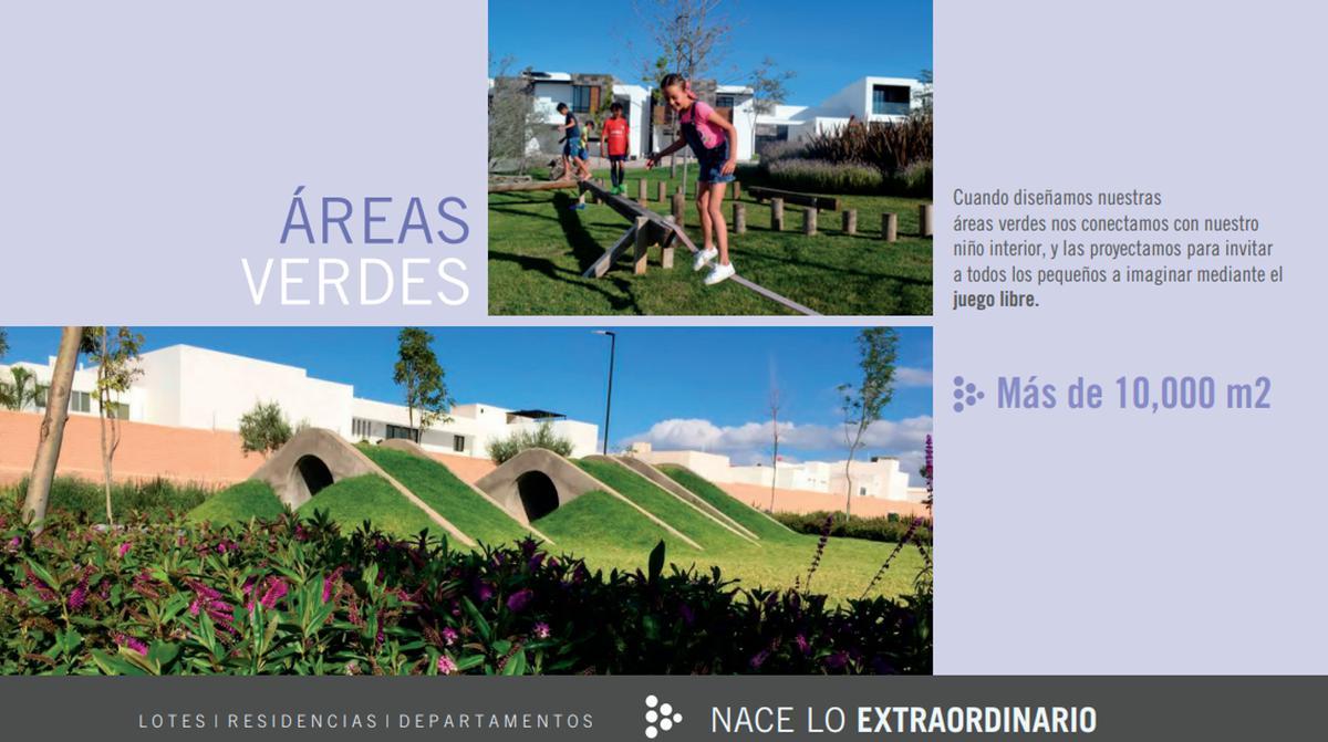 Foto Casa en Venta en  San Luis Potosí ,  San luis Potosí  Casa Aire, Alto Lago Residencial