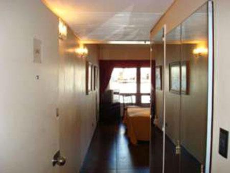 Foto Departamento en Venta | Alquiler temporario | Alquiler en  Microcentro,  Centro  Corrientes Av. al 800 entre Esmeralda y Suipacha