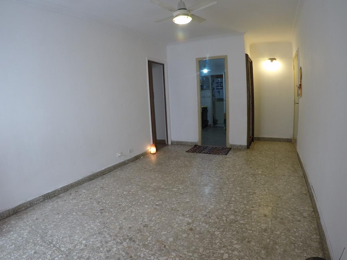 Foto Departamento en Venta en  Palermo ,  Capital Federal  humboldt 2448 2B