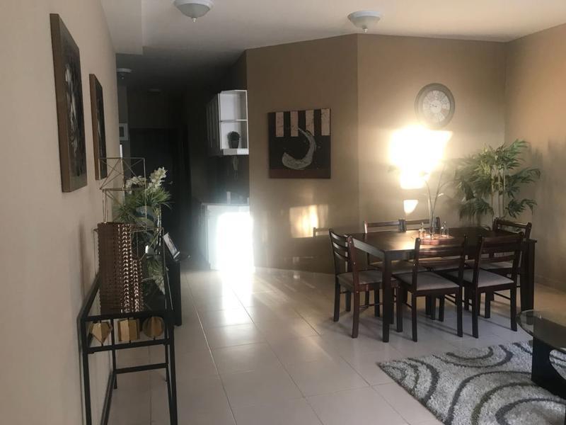 Foto Departamento en Renta en  La Hacienda,  Tegucigalpa  Apartamentos de Dos Habitaciones en La Hacienda, Tegucigalpa
