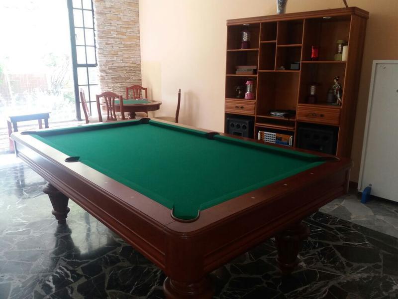 Foto Casa en Venta en  Los Chillos,  Quito  Casa LaArmenia, propiedad excelente para instituciones