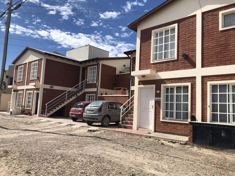 Foto Departamento en Venta | Alquiler en  Puerto Madryn,  Biedma  CORBETTO 84, DPTO 5