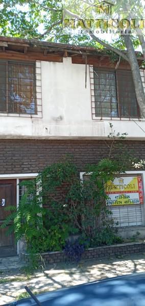 Foto PH en Venta en  General San Martin ,  G.B.A. Zona Norte  Guemes al 3100