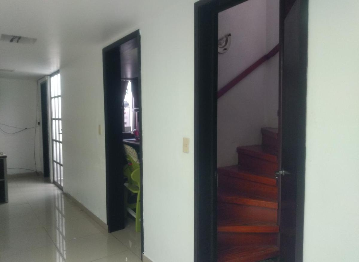 Foto Casa en Venta en  La Conchita,  Texcoco  LA CONCHITA, TEXCOCO
